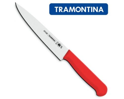 """Нож кухонный """"Profissional Master"""" 15 см 24620/076 (только оптом)"""