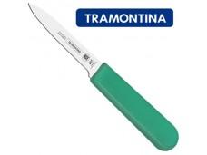 """Нож для чистки овощей """"Profissional Master"""" 10 см 24625/024 (только оптом)"""