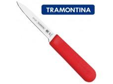 """Нож для чистки овощей """"Profissional Master"""" 7,5 см 24625/073 (только оптом)"""