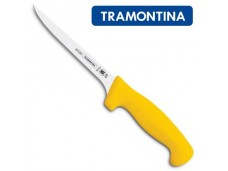 """Нож обвалочный """"Profissional Master"""" 15 см 24635/056 (только оптом)"""