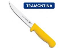 """Нож обвалочный """"Profissional Master"""" 12,5 см 24660/055 (только оптом)"""