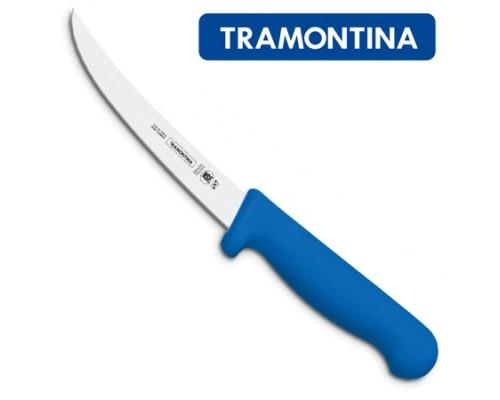"""Нож обвалочный """"Profissional Master"""" 12,5 см 24662/015 (только оптом)"""