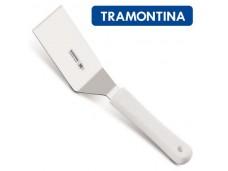 """Лопатка для жареной пищи Tramontina """"Professional Master"""", 24674/185. (только оптом)"""
