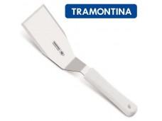 """Лопатка для гамбургеров Tramontina """"Professional Master"""", 24675/186. (только оптом)"""