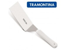 """Лопатка для гамбургеров Tramontina """"Professional Master"""", 24678/188. (только оптом)"""