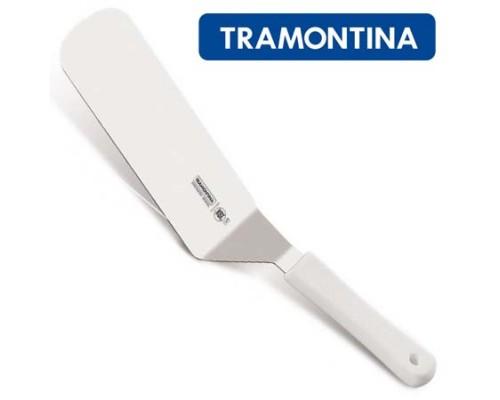 """Лопатка для жареной пищи Tramontina """"Professional Master"""", 24679/189. (только оптом)"""